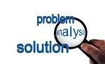 problem-67054_150
