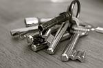 key-96233_150.jpg