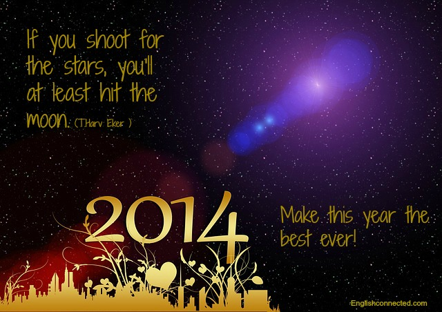 categories uncategorized tags best ever happy new year new year the moon the stars to hit to shoot