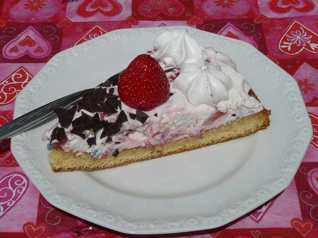cake-55926_640