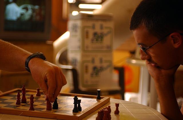 chess-79638_640